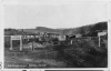 A. Turnbull Collection - NZ Military Hospital