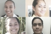 Four youth from Pacific countries to attend Somme commemoration ceremony