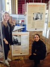 Proud of our posters
